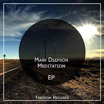 Meditation Ep