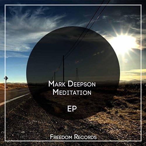 Mark Deepson