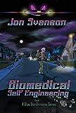 Biomedical Self-Engineering: Book 1