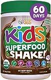 Feel Great 365 Antioxidant Superfood Supplement