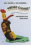 Whisky Galore [Edizione: Stati Uniti] [Italia] [DVD]