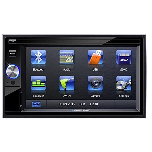 2 Din Car Audio System Buy 2 Din Car Audio System Online At Best