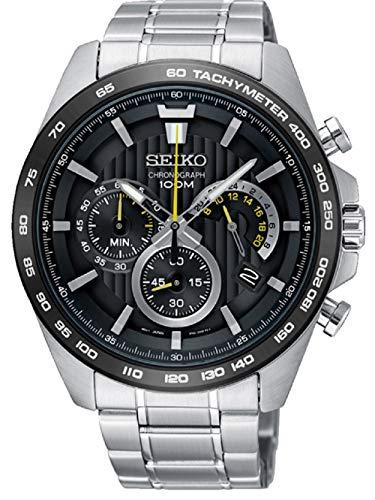 Seiko Neo Sports relojes hombre SSB303P1