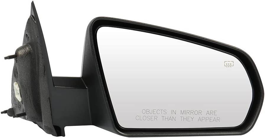 GDSMOTU Classic Towing Ranking TOP15 Mirrors Right Power fo Compatible Heated Adjusted