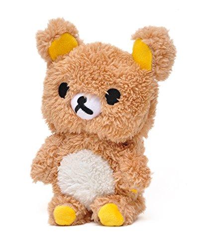 iphone 5 teddy bear case - 6