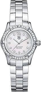 Best tag heuer aquaracer diamond dial Reviews
