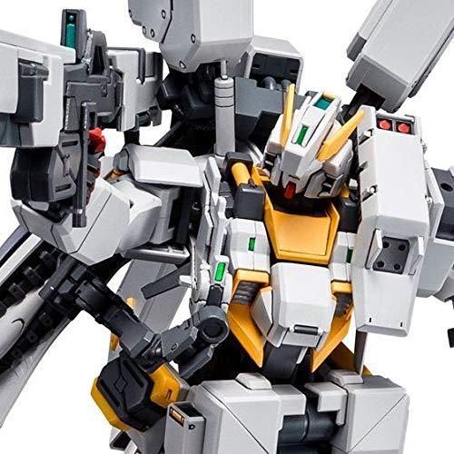 Bandai P Master Grade MG 1/100 Mobile Suit Gundam RX-121-2 Gundam TR-1 Hazel Owsla