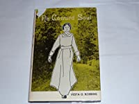 No Coward Soul 0813816157 Book Cover