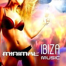 Ibiza Club Music