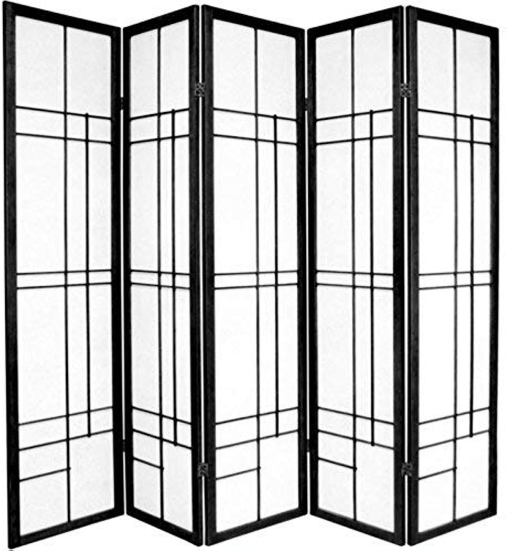 Der Organize Storage cabinets, Nordic Minimalist Wrought Iron Racks, Wall Hanging Creative Decorative Racks, Clapboard Shelves, Storage Racks. Storage Shelves (Size   60  75  26cm)