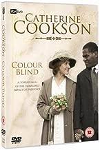 Best colour blind movie 1998 Reviews