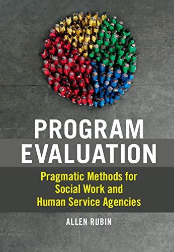 program evaluation - 9
