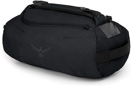 Osprey F17 中性 携行者 Trillium 45 均码 旅行单肩斜跨手提运动收纳包驮包【旅行系?#23567;?                  srcset=