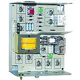 Honeywell R8845U1003 - Interruptor de relé...