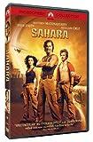 Sahara (Widescreen Edition)