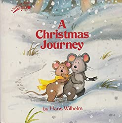 25 Free Online Christmas Books And Holiday Stories Edventures With Kids