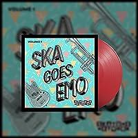 Ska Goes Emo, Vol. 1