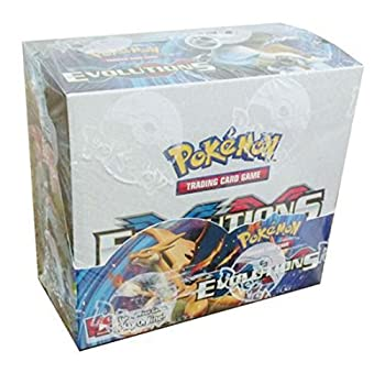 Best unopened pokemon cards Reviews