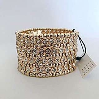 Best white house black market jewelry Reviews