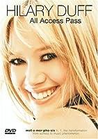 All Access Pass [DVD] [Import]