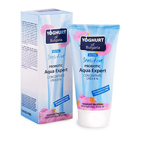 Probiotic Aqua Expert - Yogur concentrado de Bulgaria