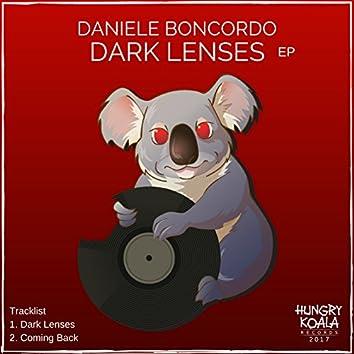 Dark Lenses EP