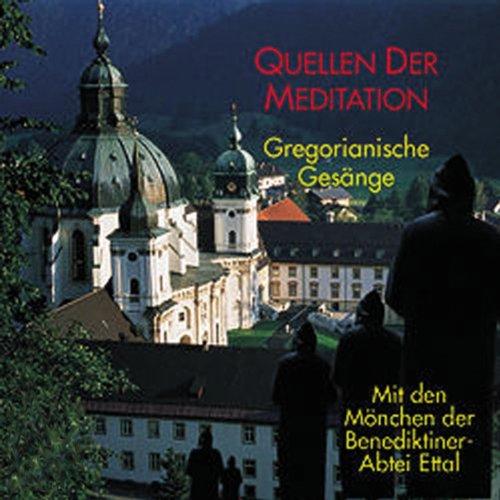 Quellen der Meditation