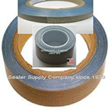 Heat Tape PTFE 10 yds Length x 3/4
