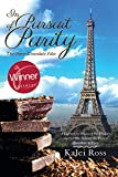 In Pursuit of Purity: The Paris Chocolate Files