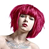 La Riche -Dircetions Couleur des cheveux - Flamingo Pink-89ml