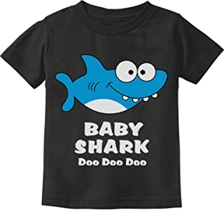 its doo doo baby