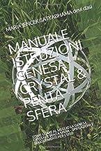 Permalink to MANUALE ISTRUZIONI GENESA CRYSTAL & PENTA SFERA: COME USARE AL MEGLIO LA GENESA CRYSTAL E PENTA SFERA – SPIEGAZIONI E SUGGERIMENTI PER L'USO PDF
