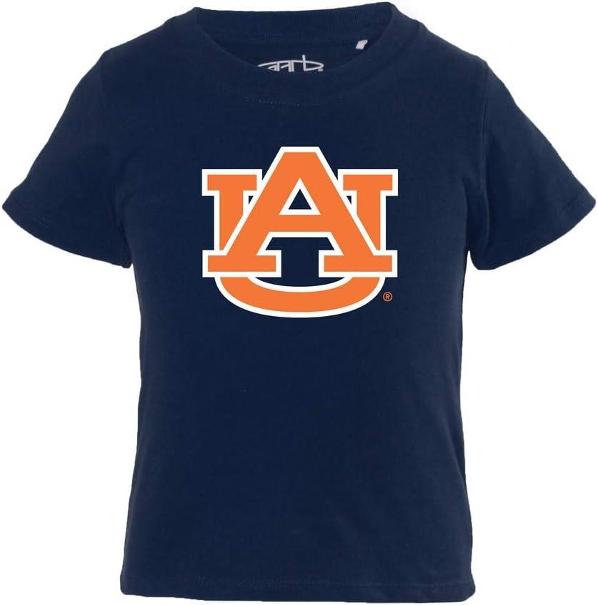 Elite Fan Shop NCAA outlet Sales results No. 1 Infant Shirt Color Team T