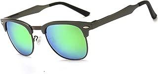 Best oakley look alike glasses Reviews