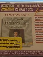 Symphony 1 CD Rom Hybrid