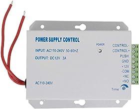 Nishore Profissional de controle de acesso transformador de energia fornecedor de porta adaptador máquina sistema covertor