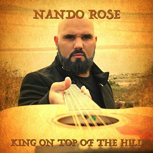 Nando Rose