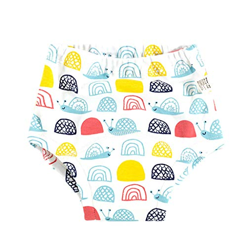 Pwtchenty 90CM Baby Taschenwindeln Stoffwindel Waschbare Wiederverwendbare Windeln Legen Sie eine All-in-One-Taschenwindel für die meisten Babys