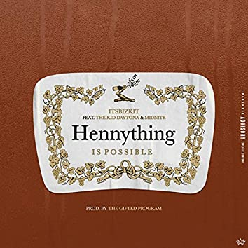 Hennything is Possible