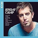 Icon (Jeremy Camp)