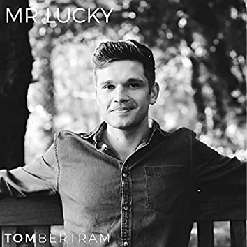 Mr Lucky (Acoustic)
