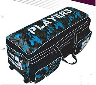 SS SS6010010 玩家板球工具包