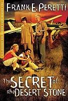 The Secret Of The Desert Stone (COOPER KIDS ADVENTURE SERIES)