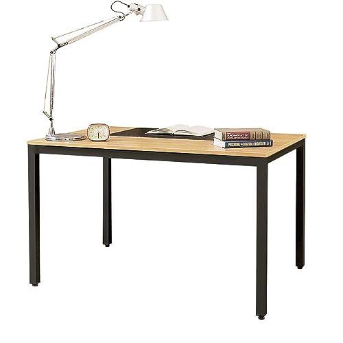 Wondrous Office Boardroom Table Amazon Co Uk Interior Design Ideas Clesiryabchikinfo