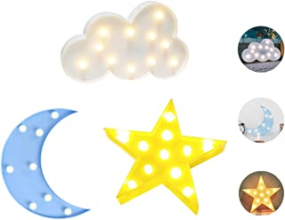Best baby light fixtures Reviews