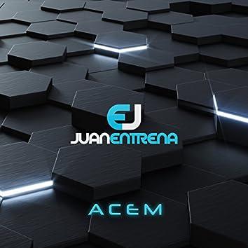 Acem - Single
