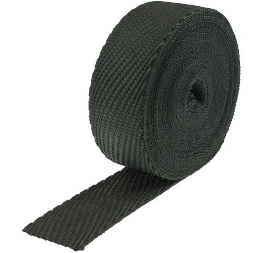 Heatshield Products 380013 Black 2