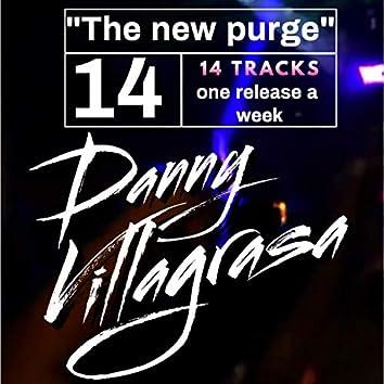 The new purge