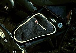 Rahmentasche für BMW R1100GS/R1150GS (1 Stück)