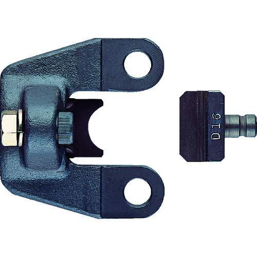 カクタス 鉄筋カッターアタッチメント EVD-16